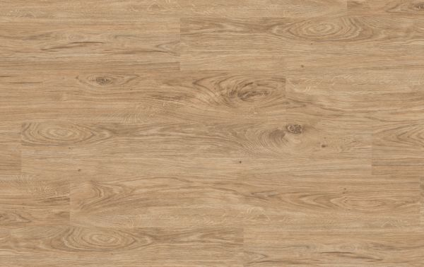 PW 3110 - floors@home | Vinylbelag von Project Floors - ab 17,22 € / m²