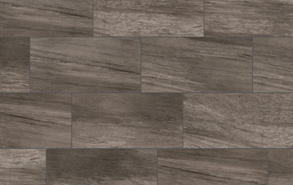 ST 776 - floors@home | Vinylbelag von Project Floors - ab 17,22 € / m²