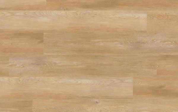 PW 1250 - floors@home | Vinylbelag von Project Floors - ab 17,22 € / m²