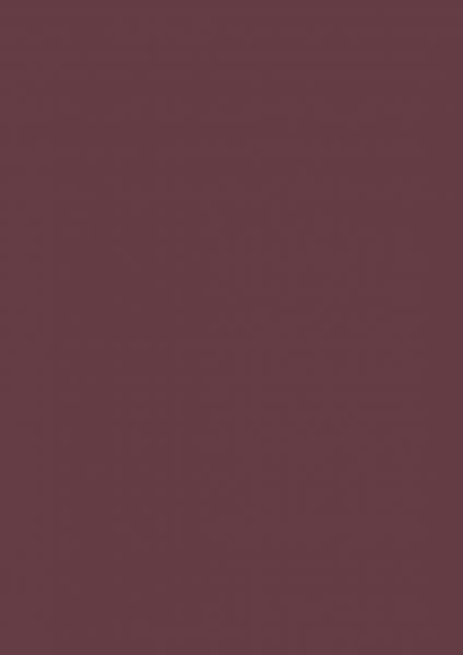Farrow and Ball | Preference Red - Nr. 297