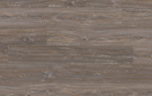 PW 3170 - floors@home | Vinylbelag von Project Floors - ab 17,22 € / m²