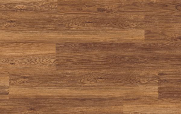 PW 3850 - floors@home | Vinylbelag von Project Floors - ab 17,22 € / m²