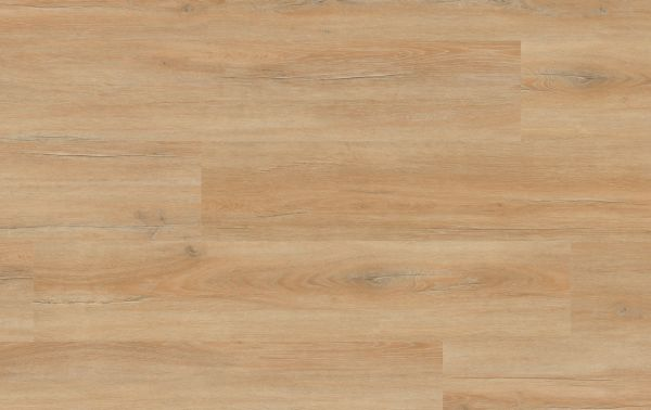 PW 3913 - floors@home | Vinylbelag von Project Floors - ab 17,22 € / m²