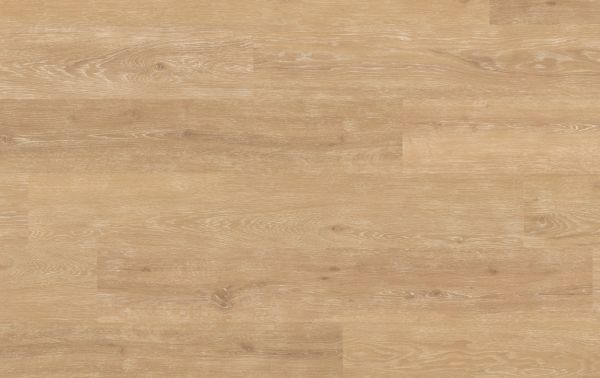 PW3100 - floors@home | Vinylbelag von Project Floors - ab 17,22 € / m²