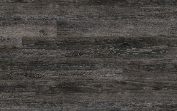 PW 3620 - floors@home | Vinylbelag von Project Floors - ab 17,22 € / m²