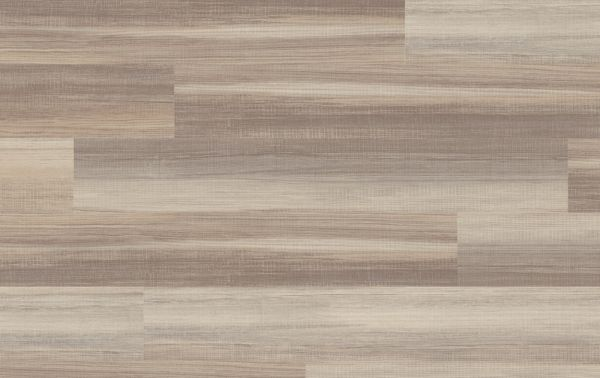 PW 3090 - floors@home | Vinylbelag von Project Floors - ab 17,22 € / m²