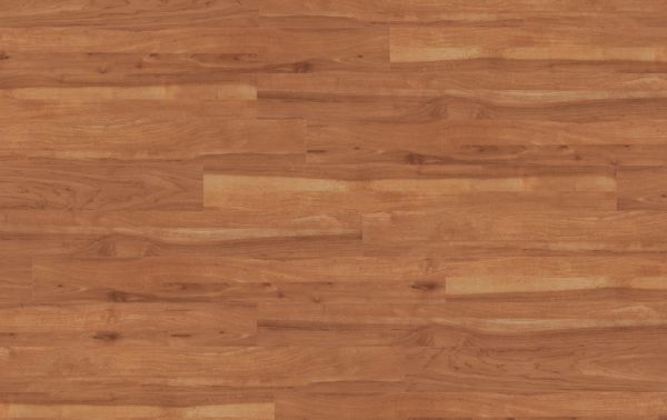 PW 1907 - floors@home | Vinylbelag von Project Floor - ab 17,22 € / m²