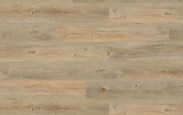 PW 3020 - floors@home | Vinylbelag von Project Floors - ab 17,22 € / m²