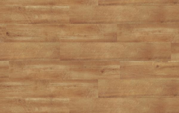 PW 2002 - floors@home | Vinylbelag von Project Floors - ab 17,22 € / m²