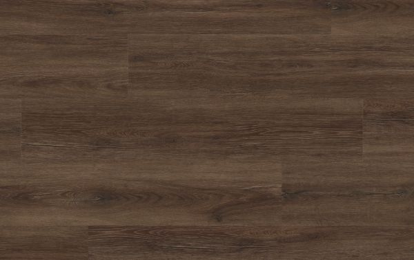 PW 3911 - floors@home | Vinylbelag von Project Floors - ab 17,22 € / m²