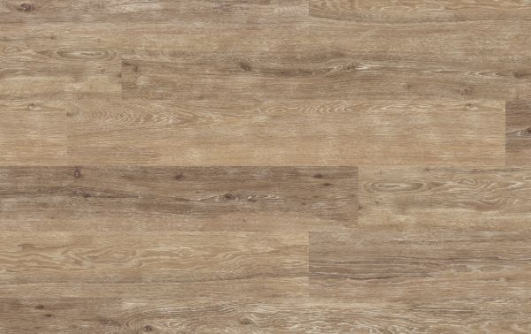 PW3101 - floors@home | Vinylbelag von Project Floors - ab 17,22 € / m²