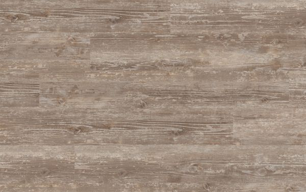 PW 3085 - floors@home | Vinylbelag von Project Floors - ab 17,22 € / m²