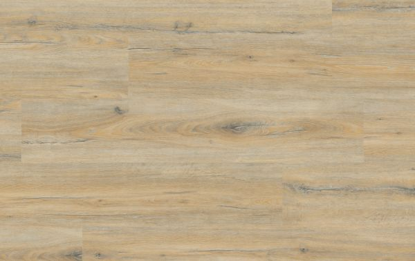 PW 3910 - floors@home | Vinylbelag von Project Floors - ab 17,22 € / m²