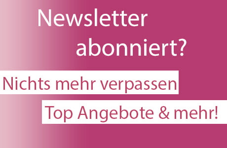 new-newsletter