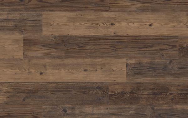 PW 3180 - floors@home | Vinylbelag von Project Floors - ab 17,22 € / m²