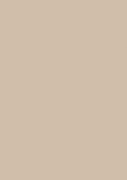 Farrow and Ball | Oxford Stone - Nr. 264