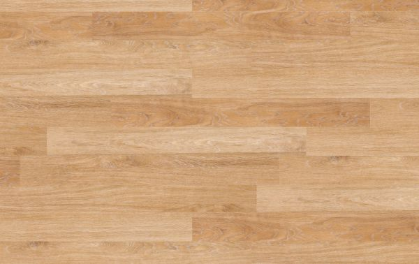 PW 1633 - floors@home | Vinylbelag von Project Floor - ab 17,22 € / m²
