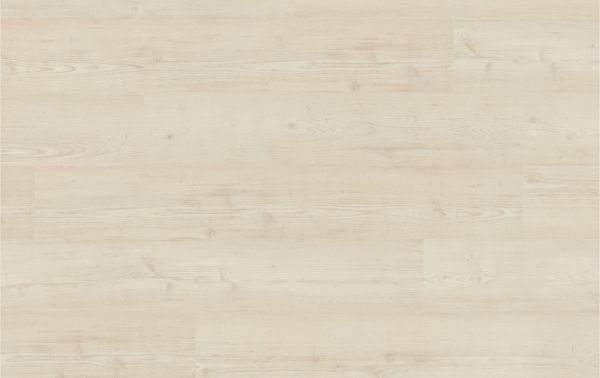 PW 3022 - floors@home | Vinylbelag von Project Floors - ab 17,22 € / m²