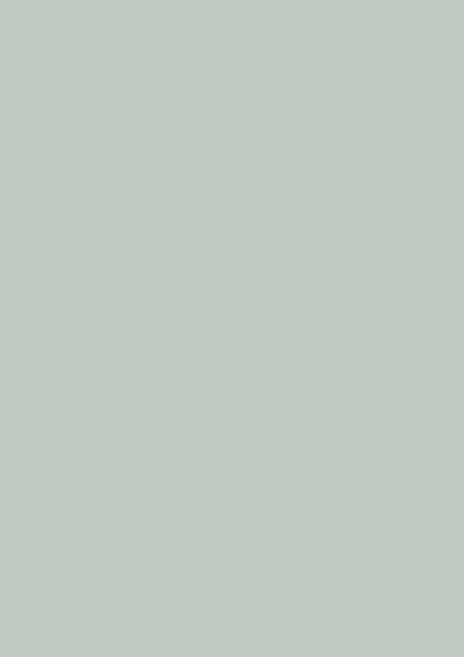 Farrow and Ball | Teresa`s Green - Nr. 236