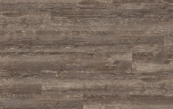 PW 3086 - floors@work | Vinylbelag von Project Floors - ab 24,85 € / m²
