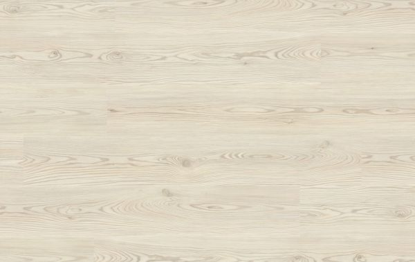 PW 3045 - floors@home | Vinylbelag von Project Floors - ab 17,22 € / m²