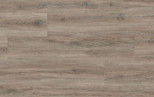 PW 3912 - floors@home | Vinylbelag von Project Floors - ab 17,22 € / m²
