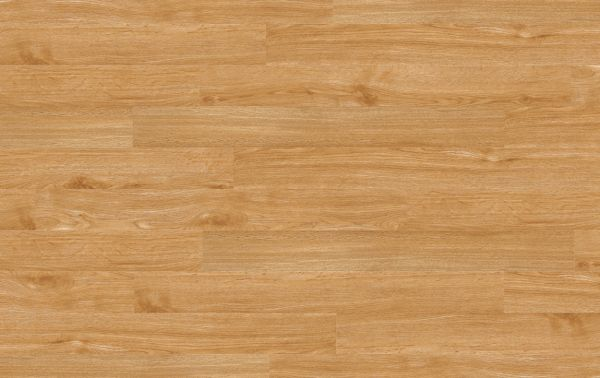 PW 1231 - floors@home | Vinylbelag von Project Floors - ab 17,22 € / m²