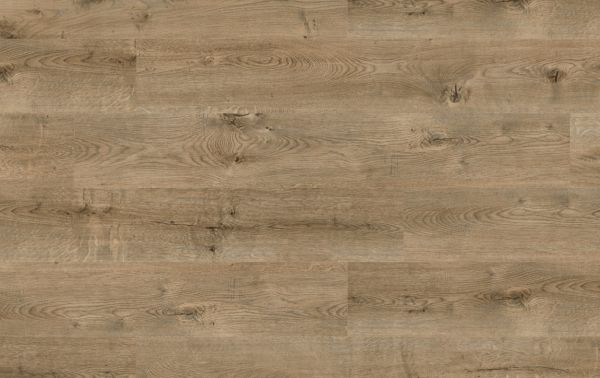PW 3160 - floors@home | Vinylbelag von Project Floors - ab 17,22 € / m²