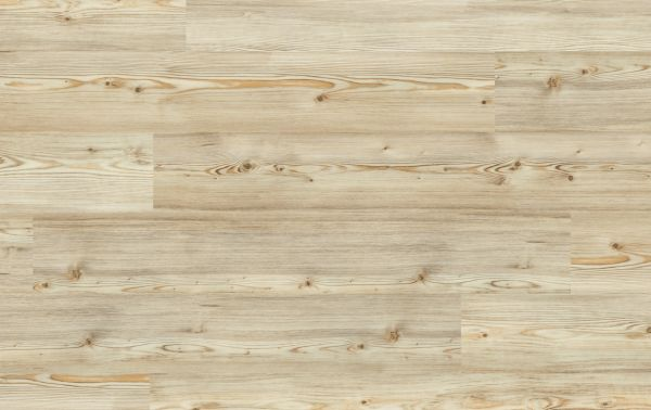 PW 1361 - floors@home | Vinylbelag von Project Floors - ab 17,22 € / m²