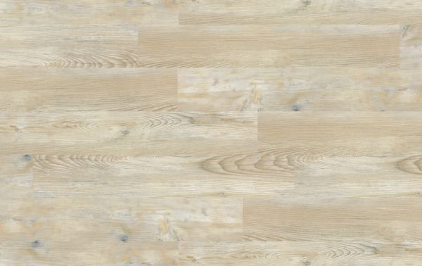 PW 3000 - floors@home | Vinylbelag von Project Floors - ab 17,22 € / m²