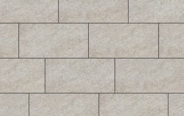 ST 760 - floors@home | Vinylbelag von Project Floors - ab 17,22 € / m²