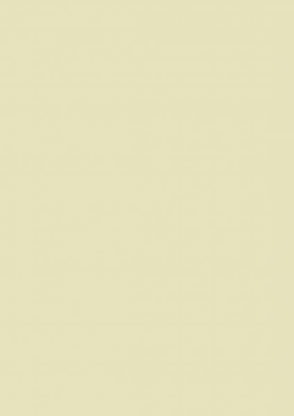 Farrow and Ball | Green Ground - Nr. 206