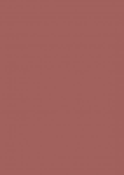 Farrow and Ball   Picture Gallery - Nr. 42