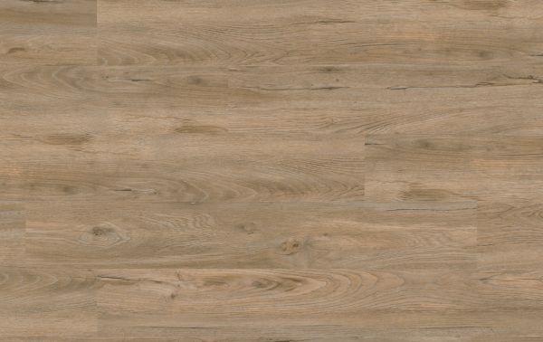PW 2020 - floors@home | Vinylbelag von Project Floors - ab 17,22 € / m²