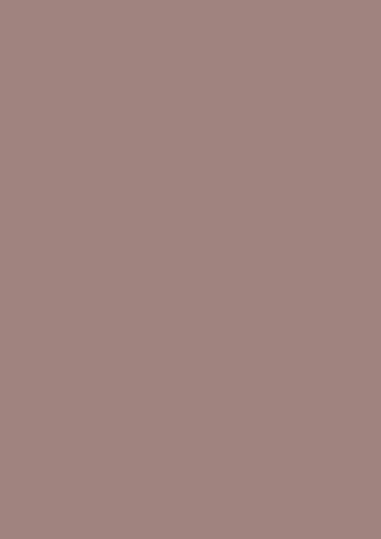 Farrow and Ball | Sulking Room Pink - Nr. 295