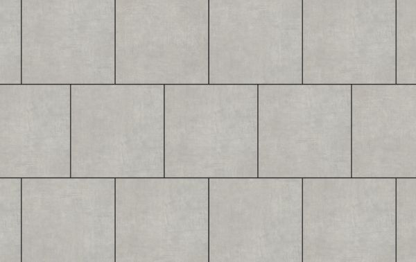 TR 557 - floors@home | Vinylbelag von Project Floors - ab 17,22 € / m²