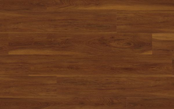 PW 3535 - floors@home | Vinylbelag von Project Floors - ab 17,22 € / m²