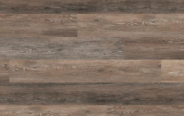 PW 1265 - floors@home | Vinylbelag von Project Floors - ab 17,22 € / m²