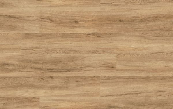 PW 3220 - floors@home | Vinylbelag von Project Floors - ab 17,22 € / m²