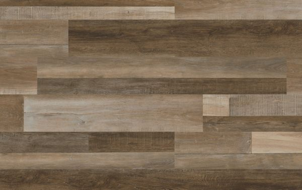 PW 2960 - floors@home | Vinylbelag von Project Floors - ab 17,22 € / m²