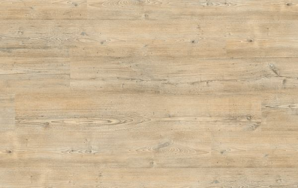PW 3021 - floors@home | Vinylbelag von Project Floors - ab 17,22 € / m²